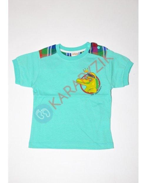 Покупать детскую одежду оптом в Украине – удобно и выгодно в магазине «KARAPYZIK», фото-2