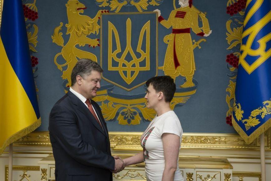 поросавченко