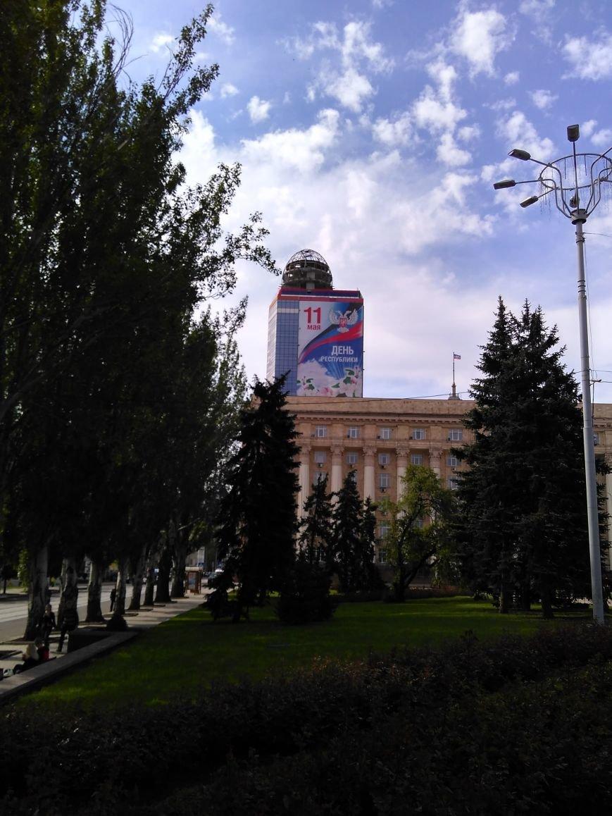 Синдром возвращенца, или Чем живет оккупированный Донецк (ФОТО), фото-5