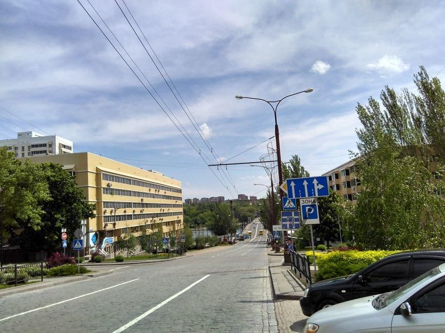 Синдром возвращенца, или Чем живет оккупированный Донецк (ФОТО), фото-9