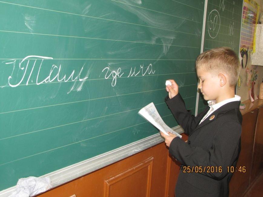 """Юный спасатель и победитель в номинации """"Чудо ребенок"""" живет в Мелитополе, фото-3"""