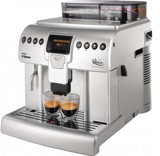 Кофеварка