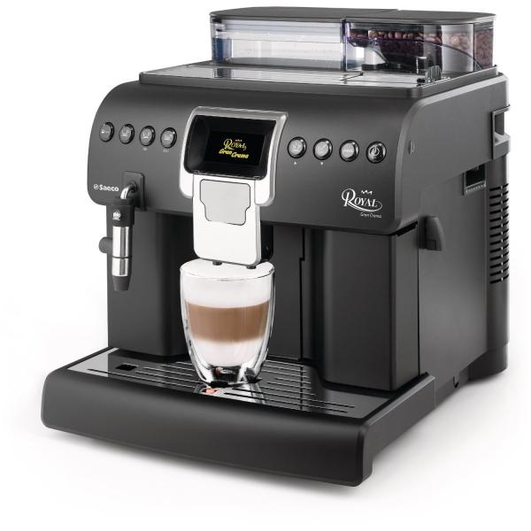 кофеварка2