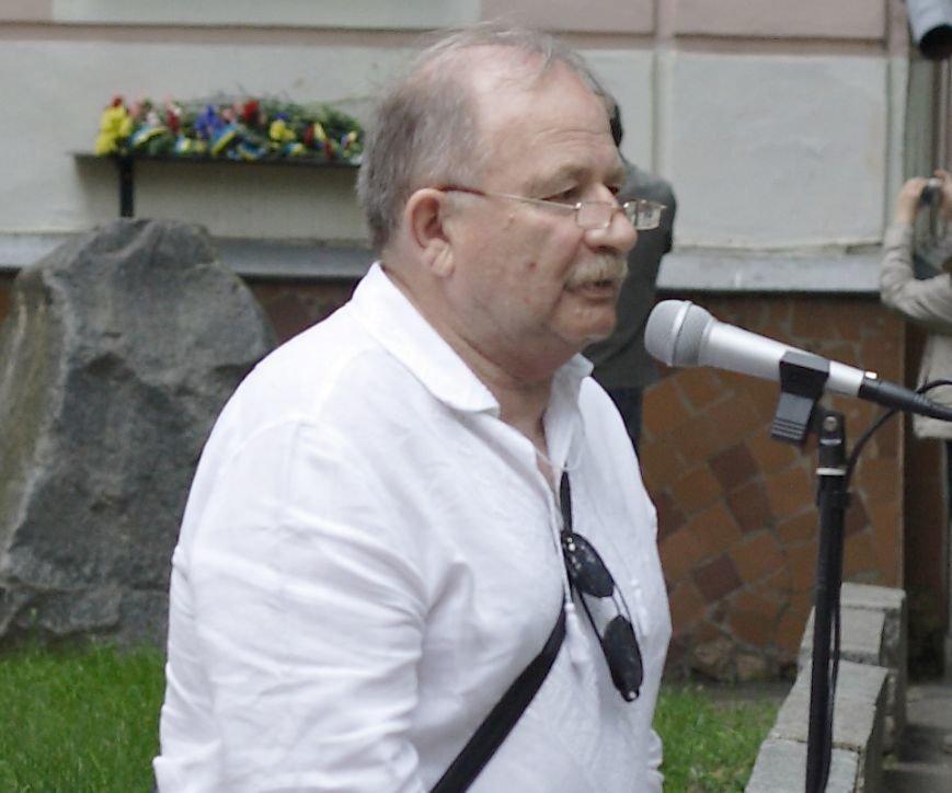 У Полтаві розповіли що для українців має бути найголовнішим, фото-1