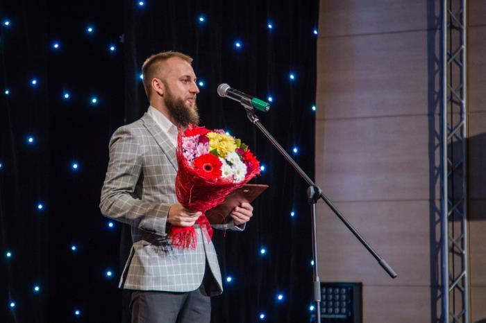 В Южно-Сахалинске назвали лучших предпринимателей города, фото-7