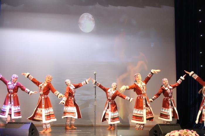 В Южно-Сахалинске назвали лучших предпринимателей города, фото-5