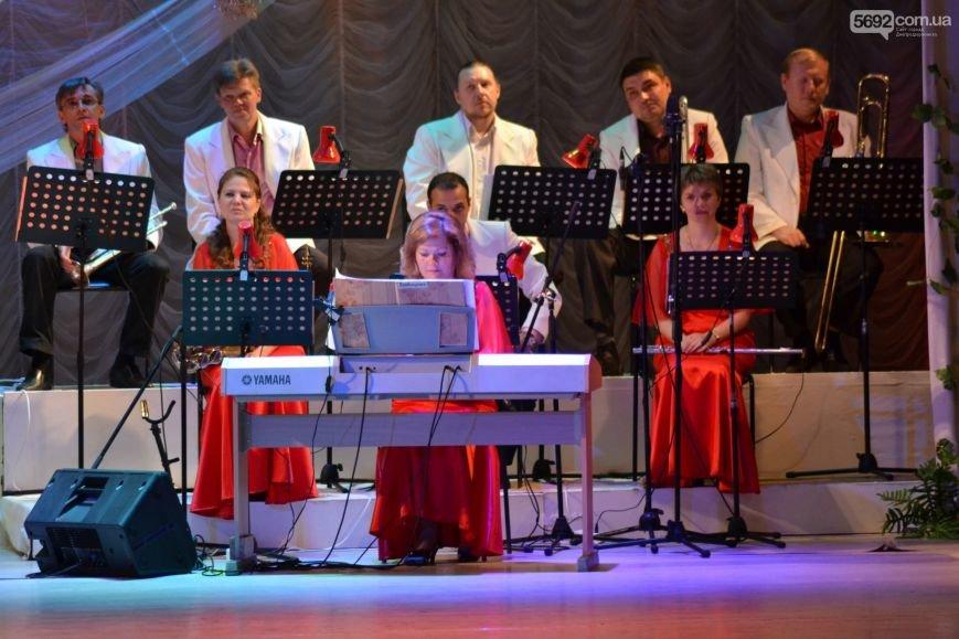"""Театральный фестиваль """"Классика сегодня"""" состоялся в Днепродзержинске, фото-22"""