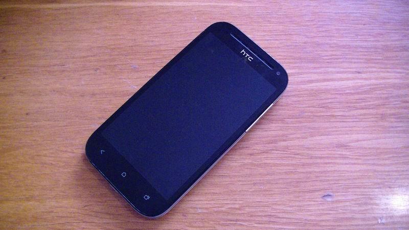 HTC (2)