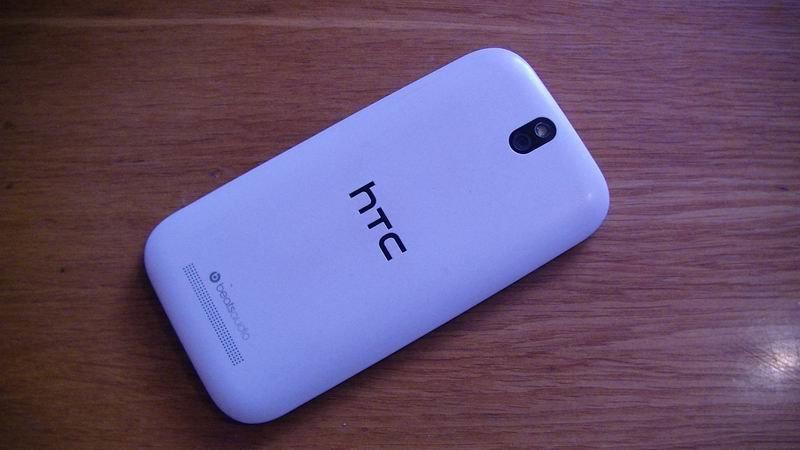 HTC (3)