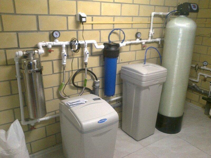 В Новополоцке бесплатно будут раздавать фильтры для воды, фото-2