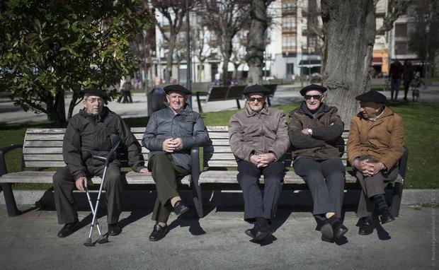 Кто получает 4,9 млн рублей, и как увеличить размер пенсии? Советы будущим пенсионерам, фото-1