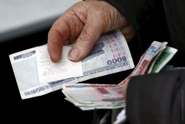 Кто получает 4,9 млн рублей, и как увеличить размер пенсии? Советы будущим пенсионерам, фото-2