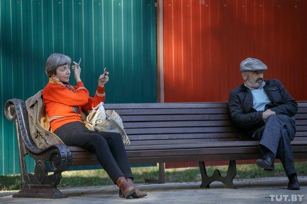 Кто получает 4,9 млн рублей, и как увеличить размер пенсии? Советы будущим пенсионерам, фото-3