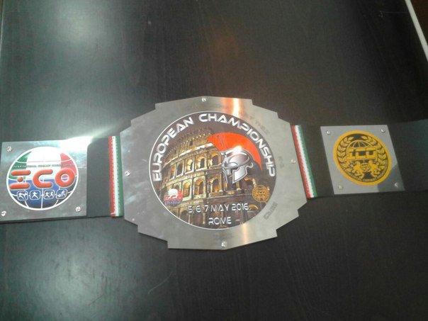Міськрада привітала білоцерківських чемпіонів, фото-2