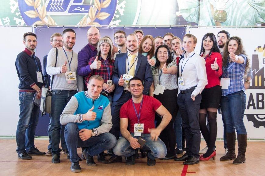 Правдивая история: как мы ездили в Ноябрьск, фото-10