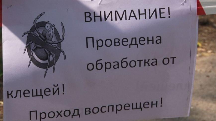 J0mOA5oZy4U