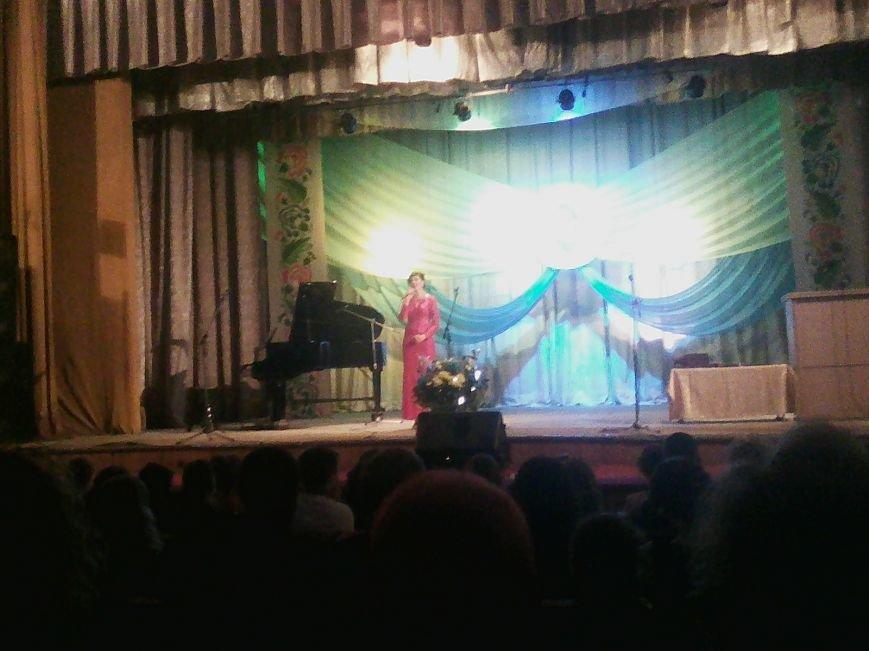 Сьогодні у Новоград-Волинській школі мистецтв відбувся випуск (ФОТО), фото-5