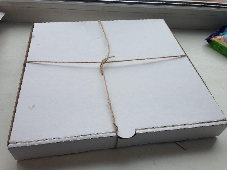 Читатели сайта попробовали самую вкусную пиццу Южно-Сахалинска, фото-5