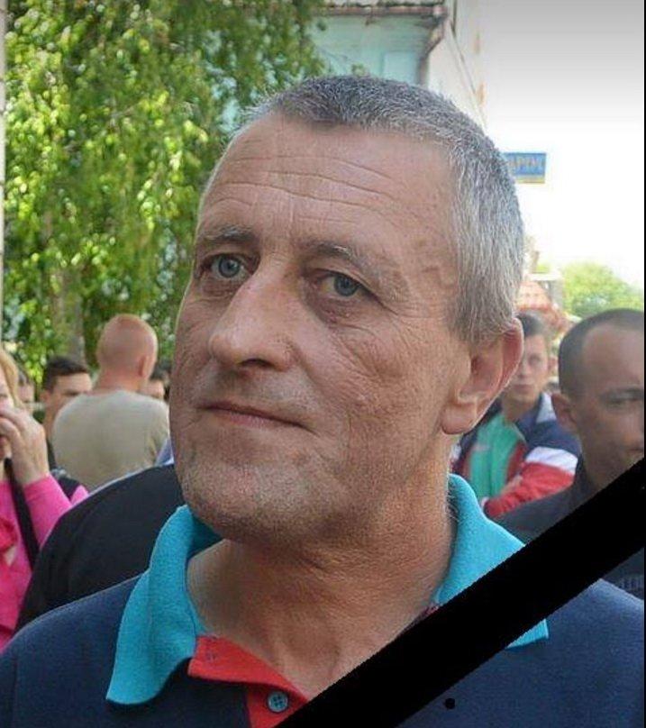 На Тернопільщині жорстоко вбили відомого активіста (ОНОВЛЕНО), фото-1