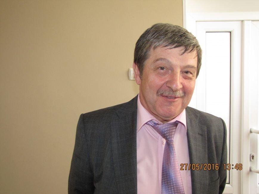 Депутаты Мелитопольского горсовета политические амбиции поставили выше интересов громады, фото-3