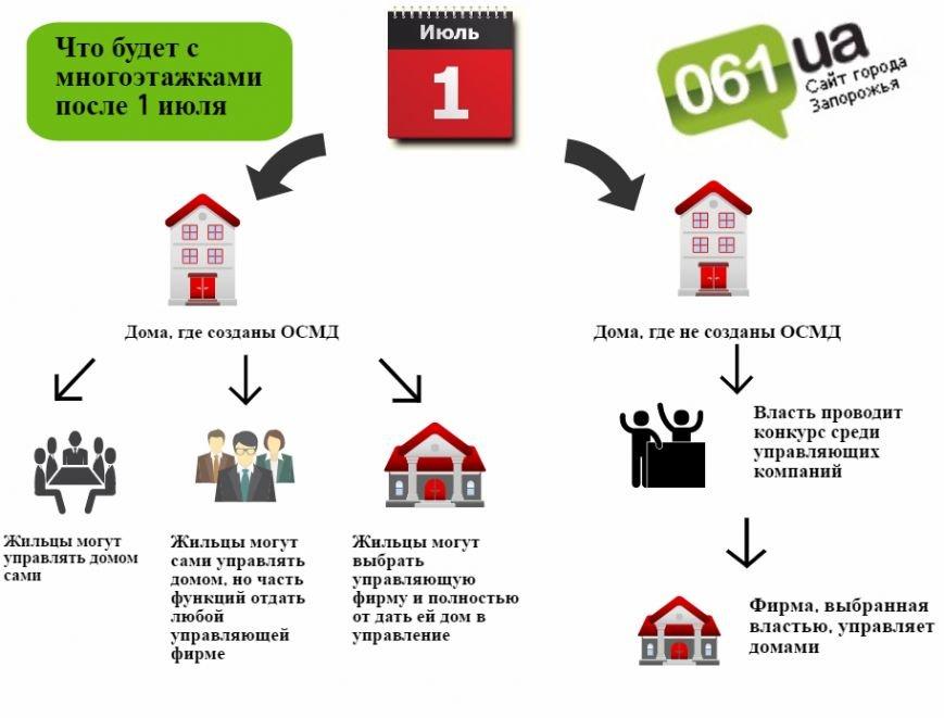 """10 вопросов о КП """"Наш город"""": что это за зверь и чем он грозит запорожцам"""