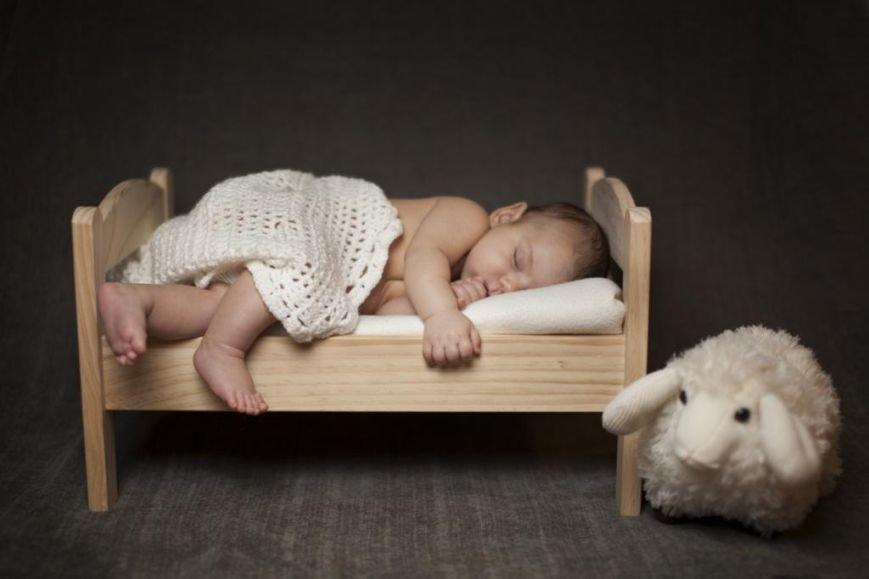 Як молодим батькам вибрати коляску і ліжко для дитини?, фото-3