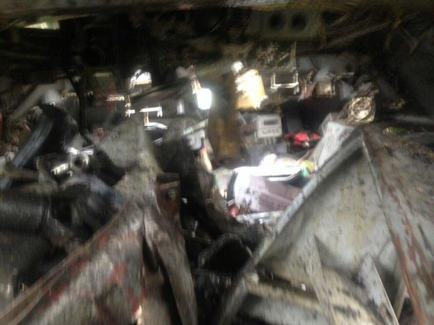 На Донбасі загинув комбат з 72-ї бригади, фото-2