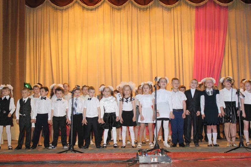 День сім'ї в Новогродівці, фото-10