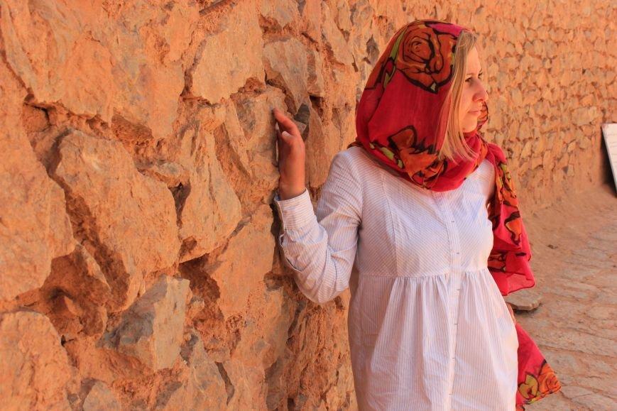 hijab (2)