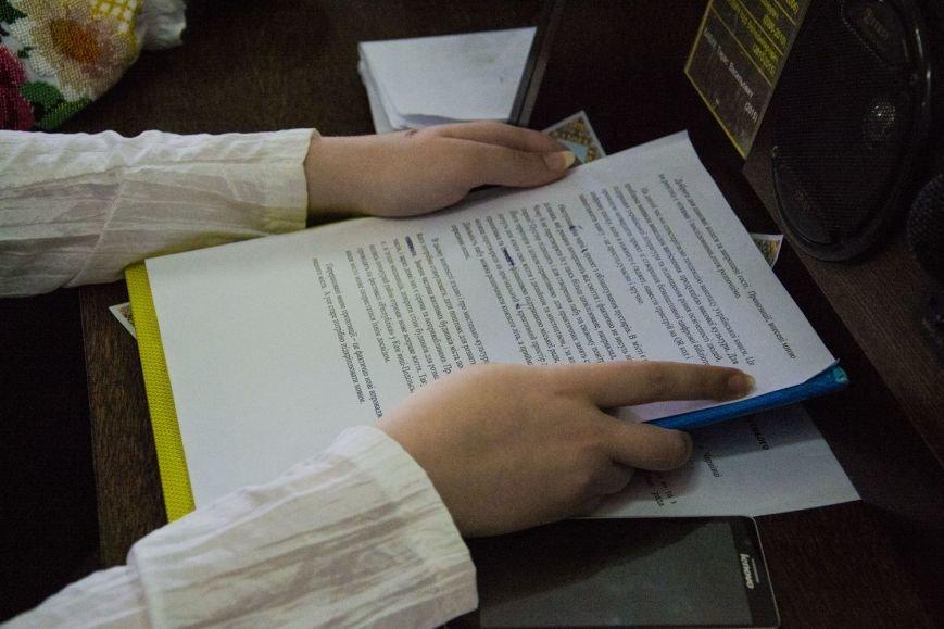 Вчора у сесійній залі чернівецької міськради відбулося засідання депутатів майбутнього(ФОТО), фото-3