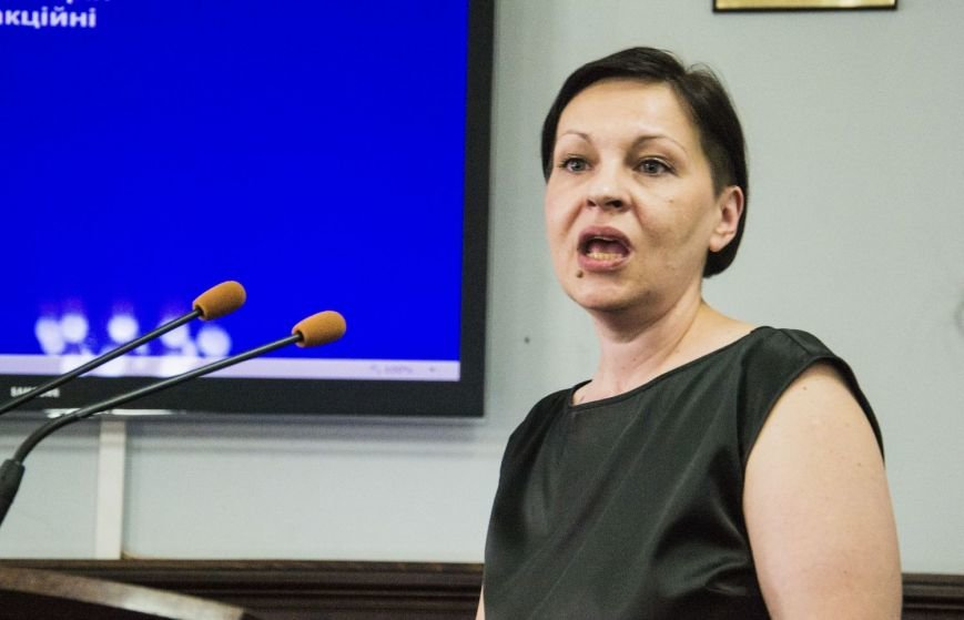 Вчора у сесійній залі чернівецької міськради відбулося засідання депутатів майбутнього(ФОТО), фото-6