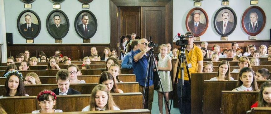 Вчора у сесійній залі чернівецької міськради відбулося засідання депутатів майбутнього(ФОТО), фото-12