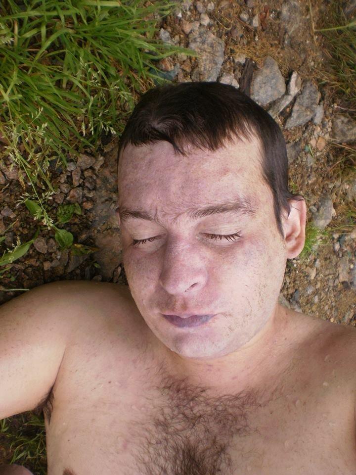 Полиция просит опознать человека, найденного в Днепре (фото 18+), фото-3
