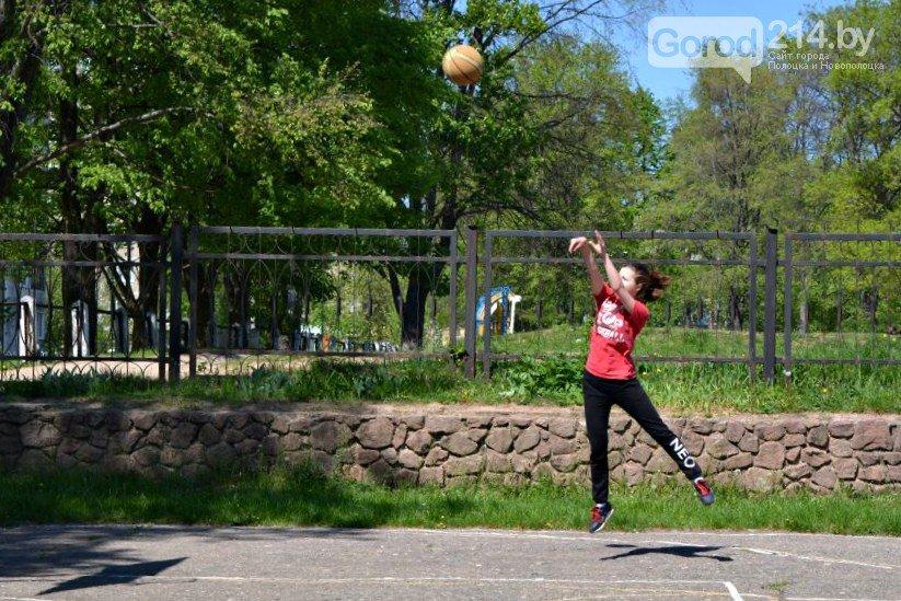 Подборка лучших майских фото от gorod214.by, фото-5