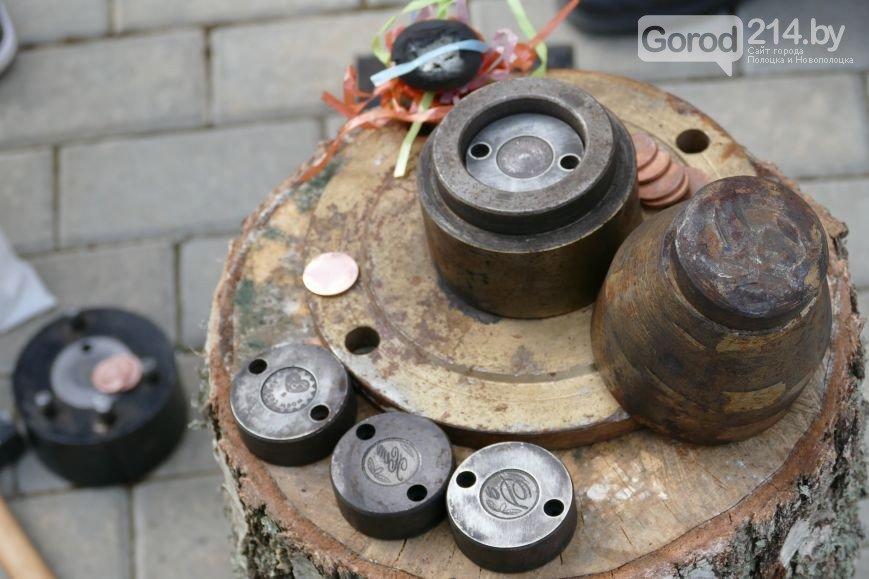 Подборка лучших майских фото от gorod214.by, фото-12