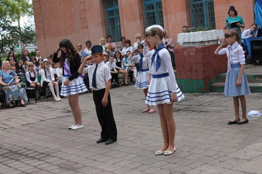 """Горняцкий самолет """"Детство - Взрослая жизнь"""" объявил посадку, фото-30"""