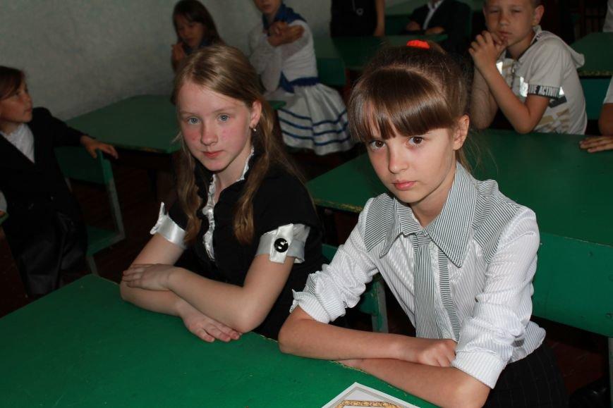 """Горняцкий самолет """"Детство - Взрослая жизнь"""" объявил посадку, фото-101"""