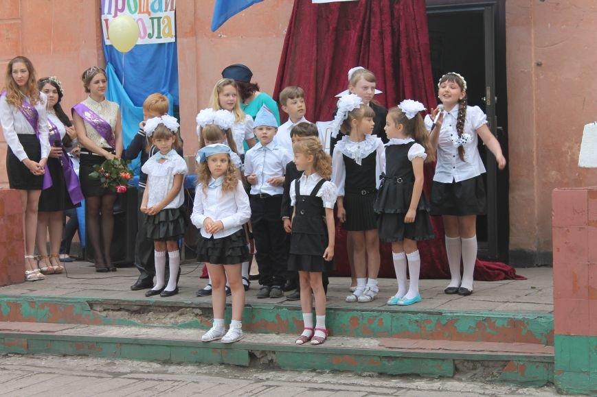 """Горняцкий самолет """"Детство - Взрослая жизнь"""" объявил посадку, фото-33"""