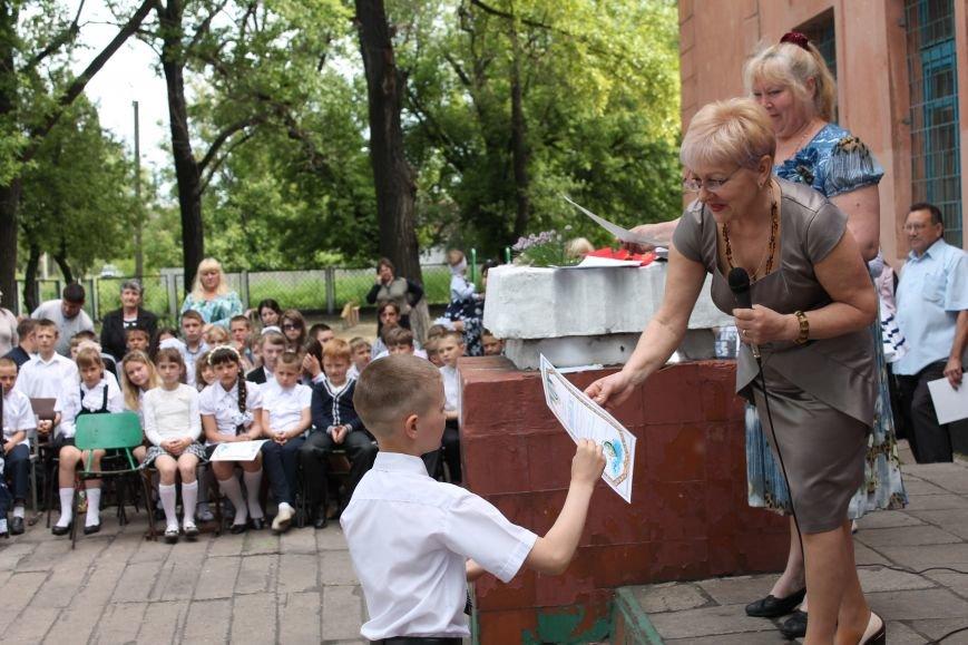 """Горняцкий самолет """"Детство - Взрослая жизнь"""" объявил посадку, фото-61"""