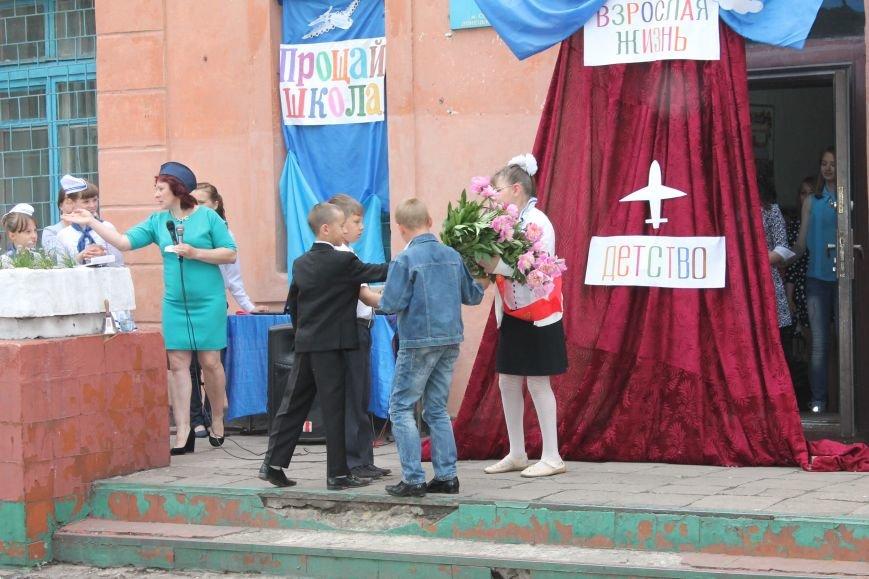 """Горняцкий самолет """"Детство - Взрослая жизнь"""" объявил посадку, фото-71"""