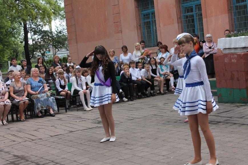 """Горняцкий самолет """"Детство - Взрослая жизнь"""" объявил посадку, фото-29"""