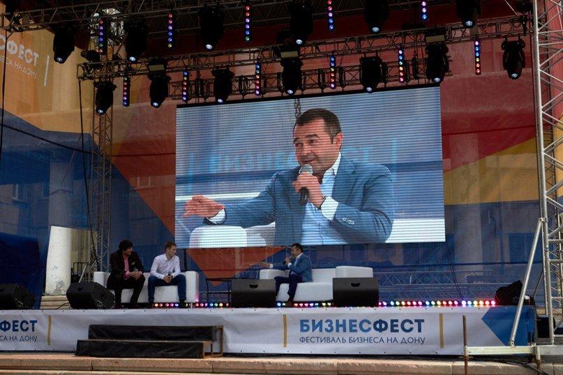 молодченко