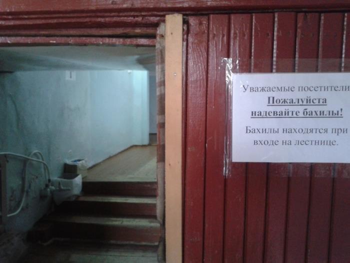 Фонд Обязательного Медицинского Страхования Сахалинской области подводит итоги работы, фото-2