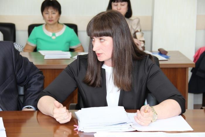 Фонд Обязательного Медицинского Страхования Сахалинской области подводит итоги работы, фото-1