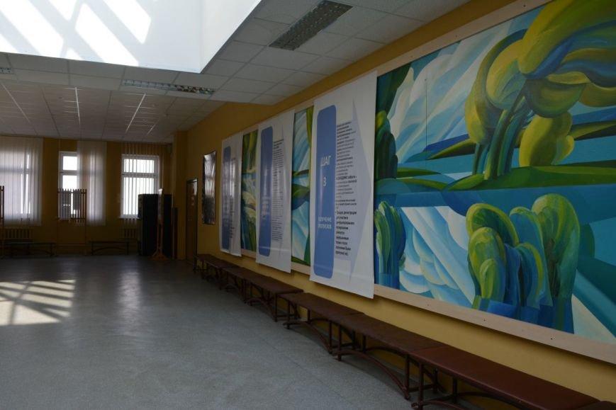 В Полоцком университете появилось две новые специальности, фото-1