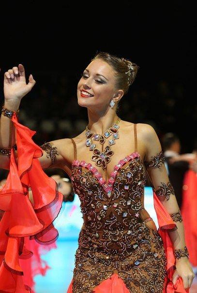 Анастасия Маскаева из Ульяновска попала на конкурс «Краса студенчества России», фото-1
