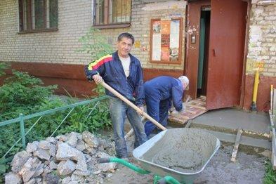 СТУПЕНИ-2уу