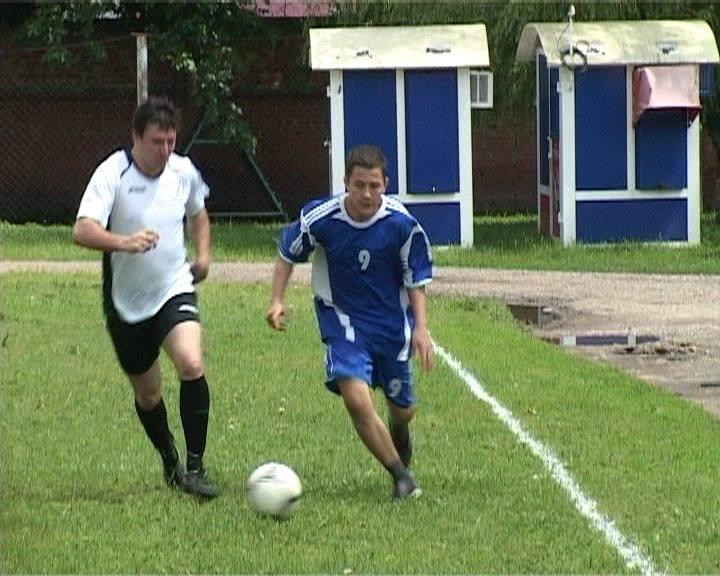3105_Futbol-3