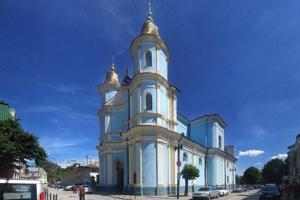 1934270_800x600_virmenska-cerkva-ivano-frankivsk