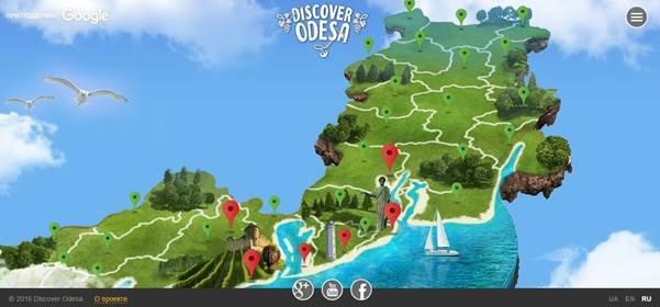 Google-discover-Odessa-01